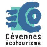 L' écotourisme en Cévennes